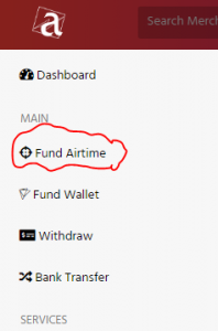 how to convert airtime to cash1